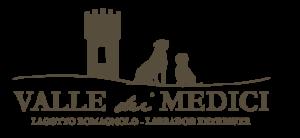 Allevamento Valle dei Medici