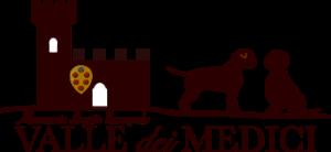 Valle dei Medici
